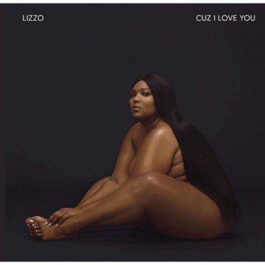 Cuz I Love You (Deluxe)